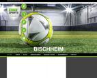 evad-rsquo-sports-bischheim-8211-foot-en