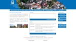 centre-hospitalier-departemental-de-bischwiller