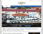 crepifan-renovation-crepis-et-facades-a-bischwiller