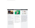 accueil-laboratoire-d-analyses-medicales-et-biologiques-de-bischwiller