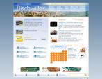 site-officiel-de-la-ville-de-bischwiller-67