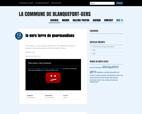 la-commune-de-blanquefort-gers