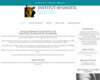 institut-de-beaute-institut-myosotis-a-blanquefort-33