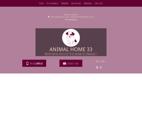 garde-d-animaux-aide-aux-soins-pour