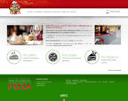 pizzeria-pizzas-traditionnelles-a-blanquefort-accueil-mama-pizza