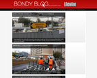 bondy-blog-le-bondy-blog