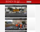 bondy-blog-le-bondy-blog