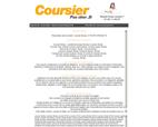 coursier-bondy-soci-233-t-233-de-transport-bondy