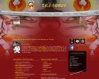 cours-arts-martiaux-93-c-k-f-bondy-zumba