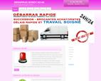 atelier-de-debaras-93140-bondy-debarras-de-materiel-informatique