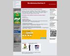 borderessurlechez-fr-votre-guide-sur-borderessurlechez-dans-le-65