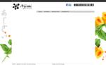 ajisai92-fr