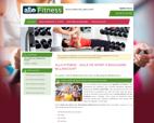 allo-fitness-boulogne-salle-de-sport-a-boulogne-billancourt