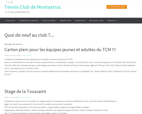 tennis-club-de-montastruc-le-tennis-passionnement