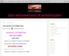 judo-arts-martiaux-de-montivilliers-8211-judo-jujitsu-self