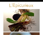 l-epicurieux-blog-d-un-foodingue