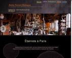 ebeniste-et-restaurateur-de-meubles-atelier-romain-maldague