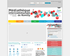 mediatheque-intercommunale-de-romilly