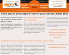 central-taxis-chantilly-et-senlis-ou-vous