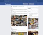 seynod-c-est-nous-facebook