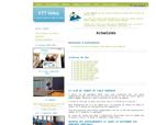 ctt-v-233-lizy