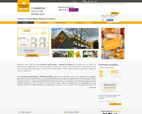premiere-classe-meaux-near-nanteuil-les-meaux-official-site