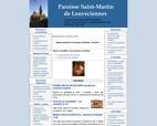 le-blog-de-la-paroisse-saint-martin-de-louveciennes