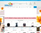 achetez-a-montlucon-site-officiel-des-commercants