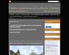 blog-de-christine-a-chamonix