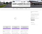site-dedie-a-l-elaboration-du-plu