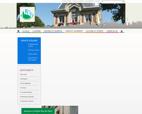 accueil-ville-de-boissy-saint-leger