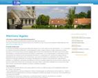lattre-saint-quentin-8211-le-site-officiel