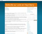 belleville-sur-loire-en-haut-berry