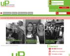 up-bischheim-union-des-professionnels-de-bischheim