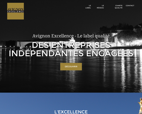 avignon-excellence