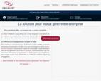 expert-comptable-la-seyne-sur-mer-la