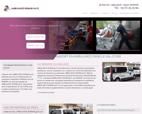 ambulance-sannois-argenteuil-epinay-sur-seine-ambulance