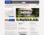 hotel-kyriad-lyon-sud-sainte-foy-hotel