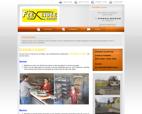 flexcible-cusset-flexible-hydraulique