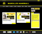 marolles-handball-le-site-du-mhb