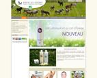 asinerie-des-varennes-lait-d-anesse-produits-cosmetiques-au