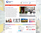 international house centre de langues riviera Madrid