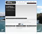 zwilling Marbella