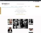 azensys Marbella