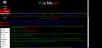 rousseau christian Mexico