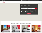 e-novationduweb.com New-york
