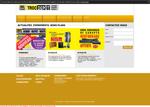 troc-depot-colombiers-achat-depot-vente-b