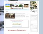 office-de-tourisme-de-cologne-8211-gers-6-rue