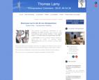 chiropracteur-colomiers-thomas-lamy-31770-toulouse-blagnac