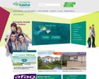 location-et-accession-au-logement-social-avec-colomiers-habitat